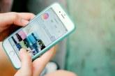 5 killer digital marketing trends on Instagram in 2018