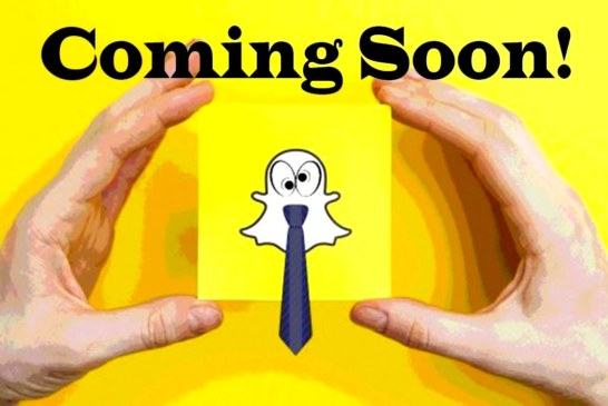 Snapchat redefines social media management with the new 2018 edition