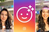 Instagram's GIFs hit Snapchat's digital marketing brand game directly!
