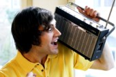 Radio in Challenge to Find Its Way in This Trending Digital Age