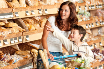 5 Tips of Successfully Marketing Your Product to Millennial Moms