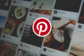 Pinterest Witnesses 50% YoY Rise in SMB Advertisements