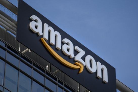 Amazon Ad Services Revenue Jumps 132% in Q1 2018 to $2 Billion