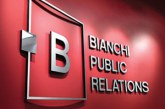 Bianchi Public Relations firm named among top PR firms in the U.S