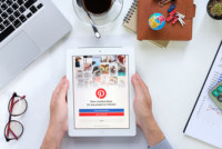 Hootsuite joins hands with Pinterest initiating new digital marketing partnership