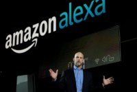 How Brands Can Keep Their Identity While Using Alexa's Voice