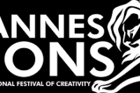 Cannes Lions aims to influence Public Relations Lions by putting in more focus