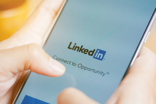 Social Media Site, LinkedIn Brings Your Commute to Assess Jobs Based on Distance