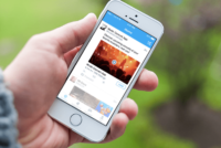 Heard of Twitter's New Digital Marketing Strategy via Their Video Advertising Feature?