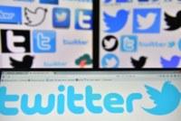 Twitter's new digital marketing initiative shuts down locked & suspended accounts