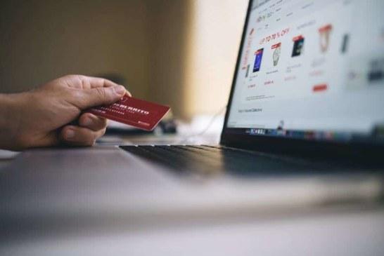 UK customers happier with online digital marketing than social media