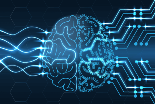 AI for PR proves different from AI for digital marketing in 2018